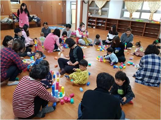 아기학교2.jpg